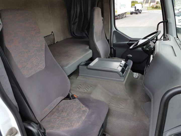 Camión Renault Premium Tauliner 270dci.19D BLANC - 20