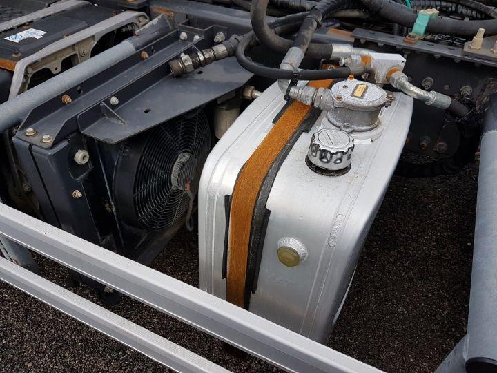 Camion tracteur Renault C 440 OPTITRACK (4x2/4) - RETARDER BLANC - 11