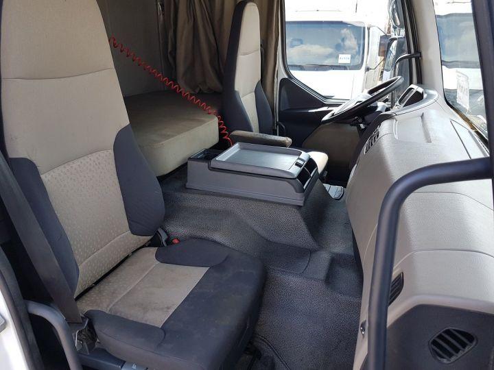 Camion tracteur Renault Premium Lander 430dxi RETARDER BLANC - 10
