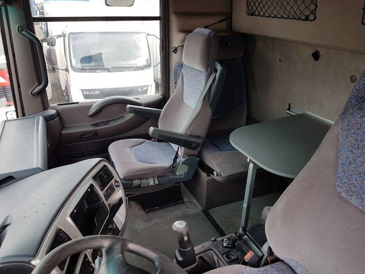 Camion tracteur Renault Magnum 440dxi MANUAL BLEU GEFCO Occasion - 14