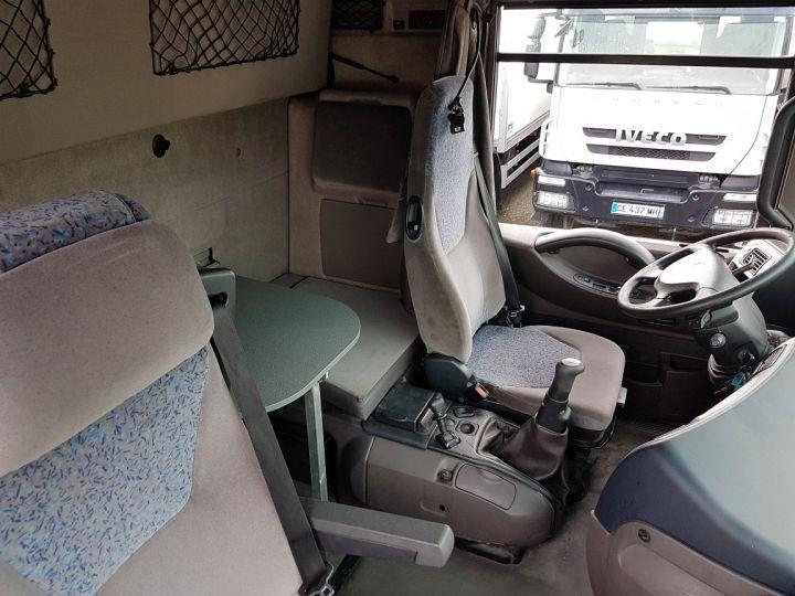 Camion tracteur Renault Magnum 440dxi MANUAL BLEU GEFCO Occasion - 15
