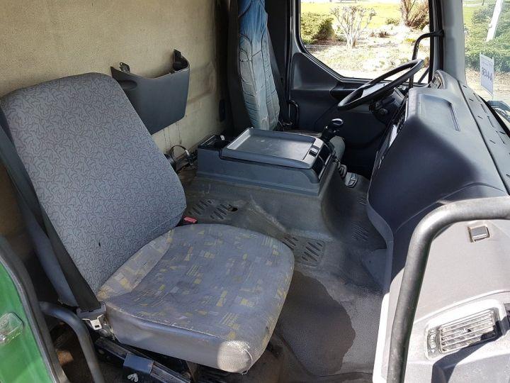 Camion tracteur Renault Premium 340.19D VERT Occasion - 20