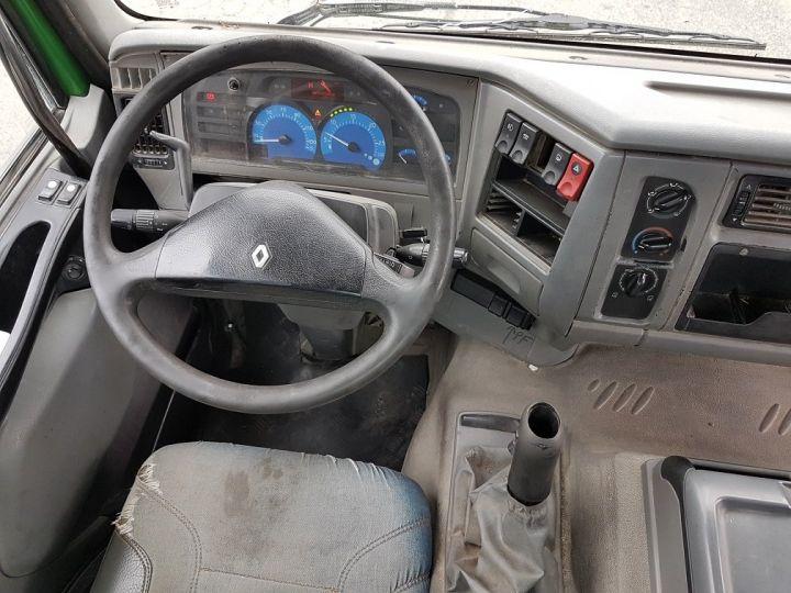 Camion tracteur Renault Premium 370dci.19D VERT Occasion - 13