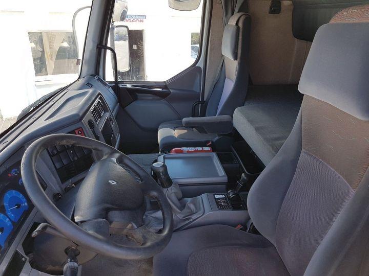 Camion tracteur Renault Premium 420dci PRIVILEGE BLANC - 7
