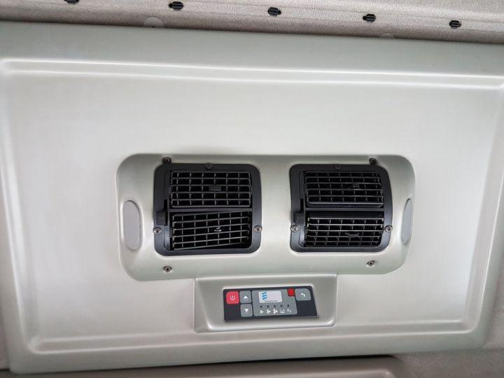 Camion tracteur Renault Premium 460dxi ALLIANCE BLANC - VERT - 13