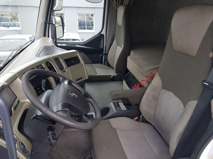 Camion tracteur Renault Premium 460dxi ALLIANCE BLANC - VERT Occasion - 10