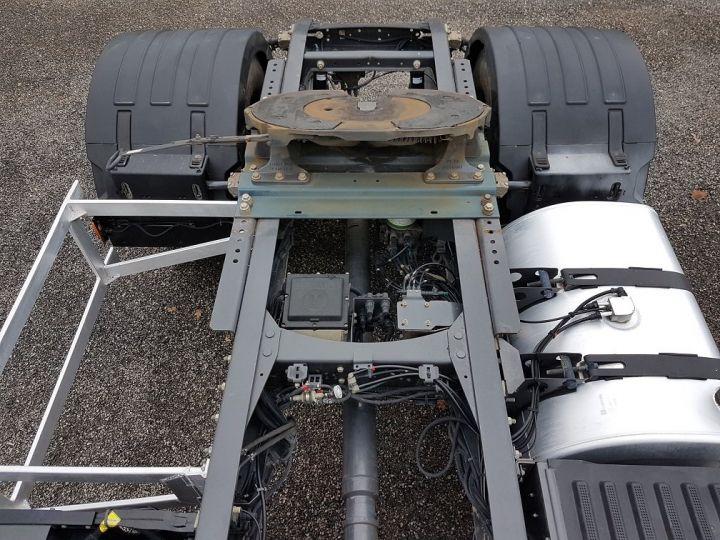 Camion tracteur Renault Premium 460dxi EEV - RTMD/ADR BLANC - 5