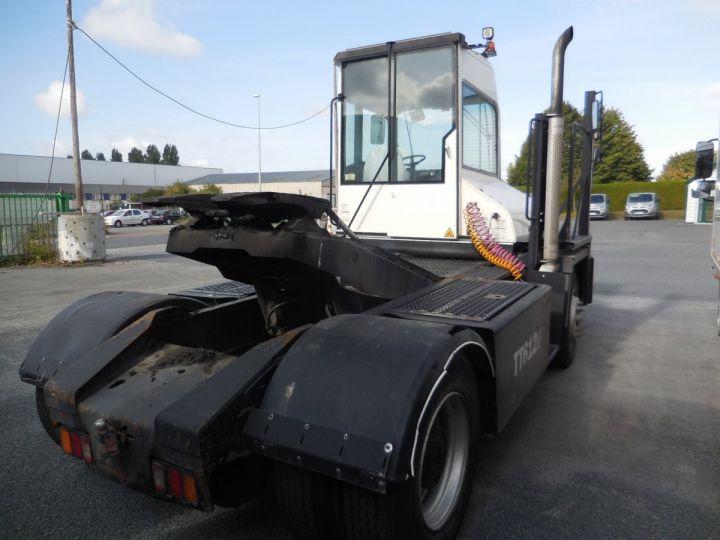 Camion tracteur TT612D  - 2