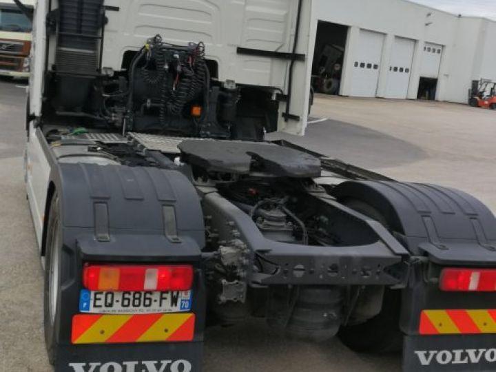 Camion tracteur Volvo FH FH 500 4X2 EURO 6 BLANC - 3