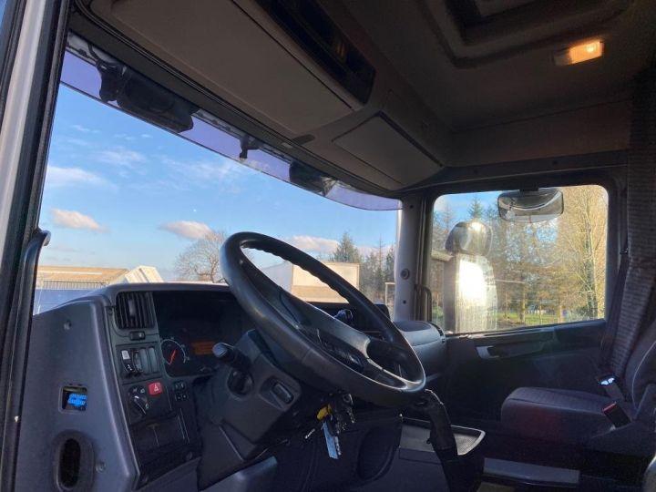 Camión tractor Scania R 420 BLANC - 10
