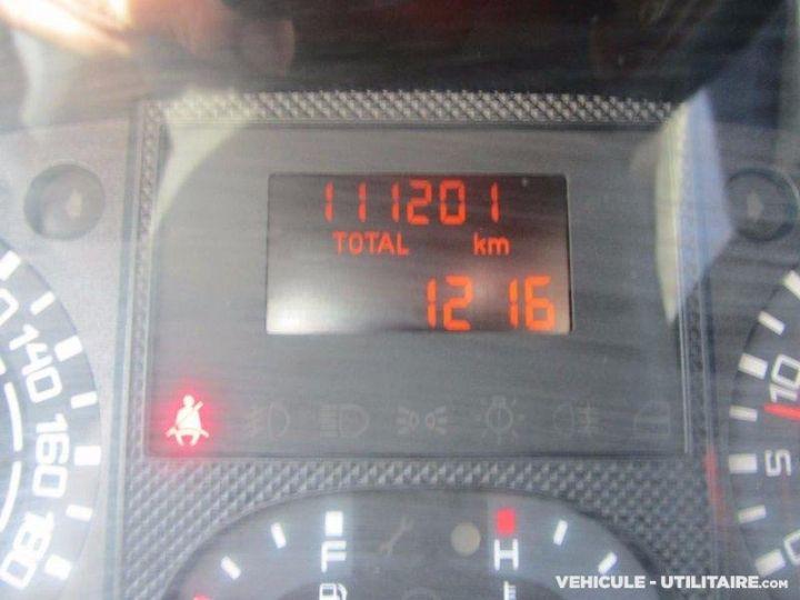 Chasis + carrocería Iveco CF75 Caja frigorífica 35S12  - 6
