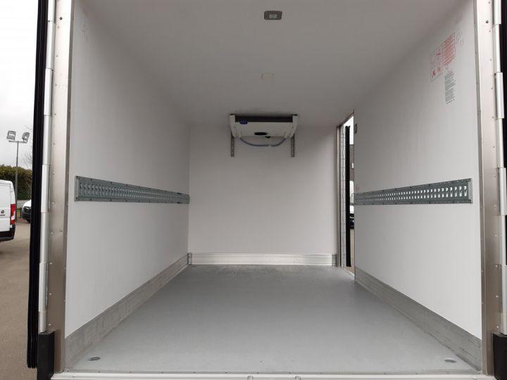 Chassis + carrosserie Iveco Daily Caisse frigorifique 35C16H CAISSE FRIGORIFIQUE EMPATTEMENT 3450 TOR BLANC - 6