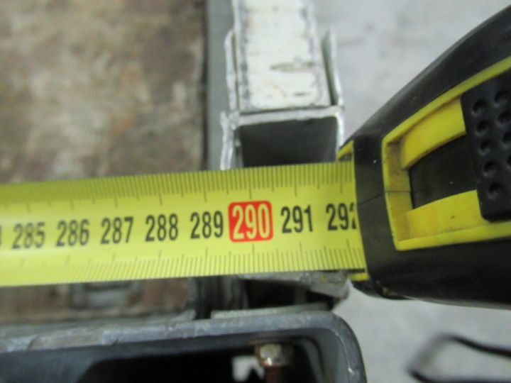 Chassis + carrosserie Renault Master Plateau + grue DCI 125 PLATEAU + GRUE  - 9