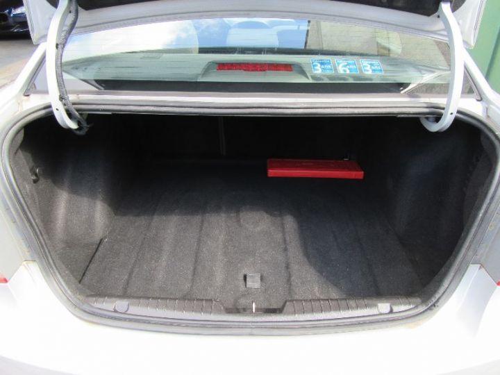 Chevrolet Cruze 2.0 VCDI 150CH LT GRIS CLAIR Occasion - 11
