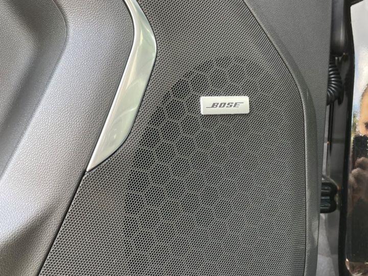 Chevrolet Tahoe High Country 2021 V8 6.2L BVA 10 Noir - 15