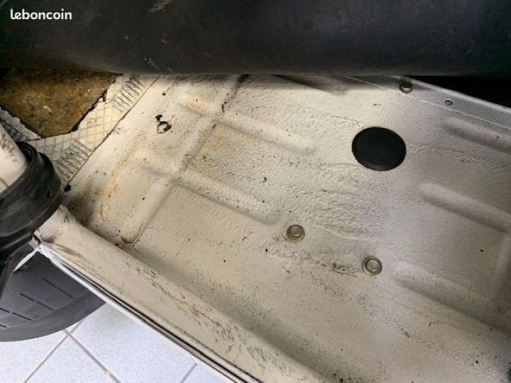 Citroen 2CV Superbe Dolly 1ere main 53000km d'origine  - 6