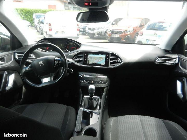 Citroen BERLINGO FOURGON XL BLUEHDI 100 business  - 3
