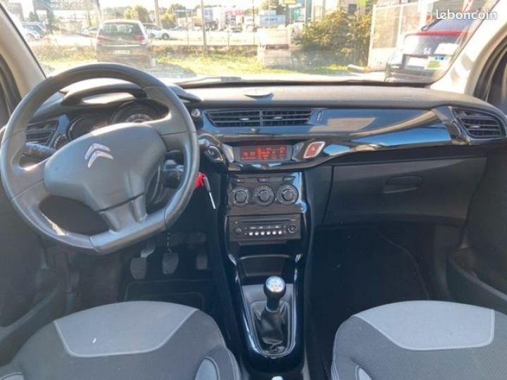 Citroen C3 Citroën hdi airplay Autre Occasion - 4