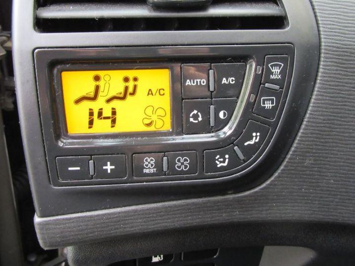 Citroen C4 Grand Picasso 2.0 HDI 150 FAP EXCLUSIVE 7PL BEIGE Occasion - 11