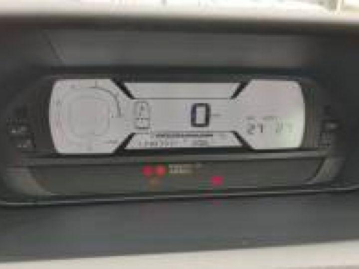 Citroen C4 Picasso C4 Picasso (2) BlueHDi 100 S&S BVM Business Beige - 5