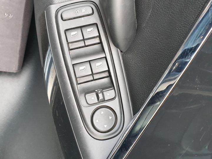 Citroen C4 Picasso grand hdi 163 cv bva 7 places Gris Occasion - 12