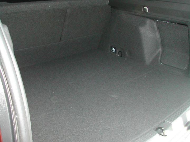 Dacia Duster BLUE DCI 115 4X4 CONFORT GRIS CLAIR - 7