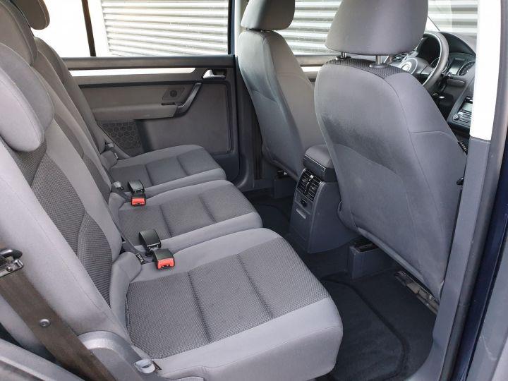 Dacia DUSTER II 2 1.5 DCI 110 PRESTIGE PLUS 4X2 y Gris Métallisé Occasion - 8