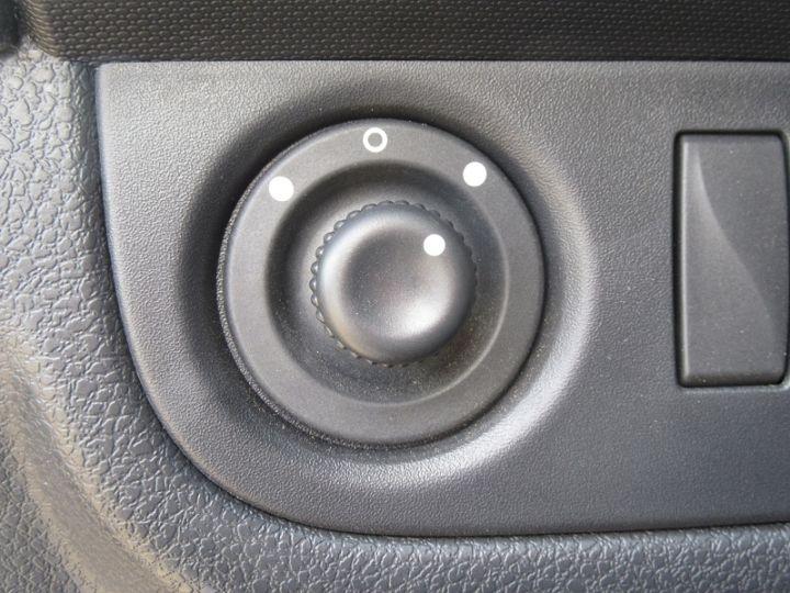 Dacia SANDERO 1.2 16V 75CH AMBIANCE Bleu Nuit Occasion - 14