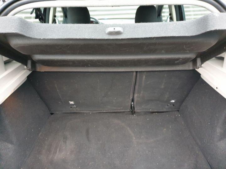 Dacia SANDERO 2 stepway ii 1.5 dci 90 prestige i Noir Occasion - 11