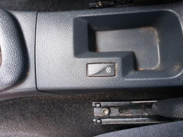 Dacia SANDERO 2 stepway ii 1.5 dci prestige iii Blanc Occasion - 6