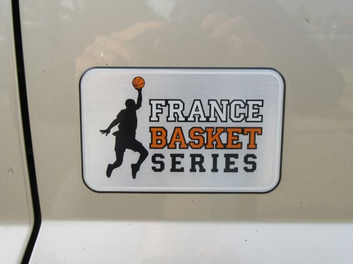 Dodge CALIBER 2.0 CRD SXT FRANCE BASKET SERIES Beige Occasion - 14