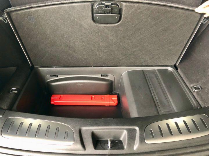 Dodge DURANGO V8 6,4L 392 HEMI 481 Ch avec système MDS GPL PRINS Carte grise EG NOIR Neuf - 12