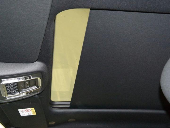 Dodge Ram 1500 CREW CAB BIGHORN 4X4 2019 CTTE  Noir Neuf - 8