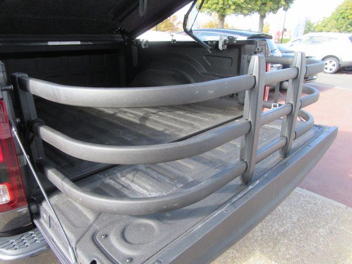 Dodge Ram 1500 V8 5.7L GRIS GRANIT Occasion - 8