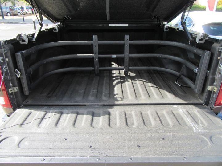 Dodge Ram 1500 V8 5.7L GRIS GRANIT Occasion - 9