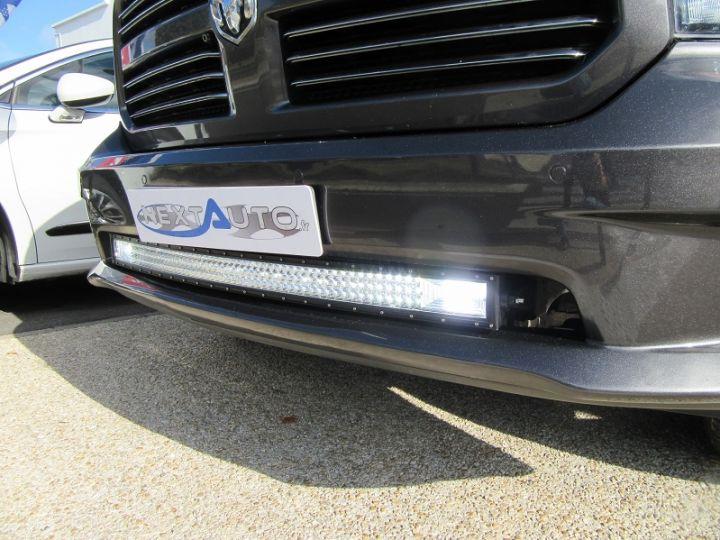 Dodge Ram 1500 V8 5.7L GRIS GRANIT Occasion - 11