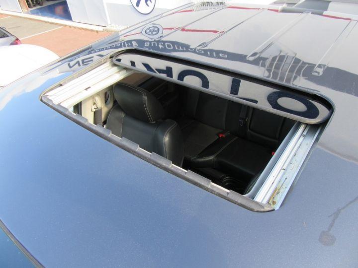 Dodge Ram 1500 V8 5.7L GRIS GRANIT Occasion - 14
