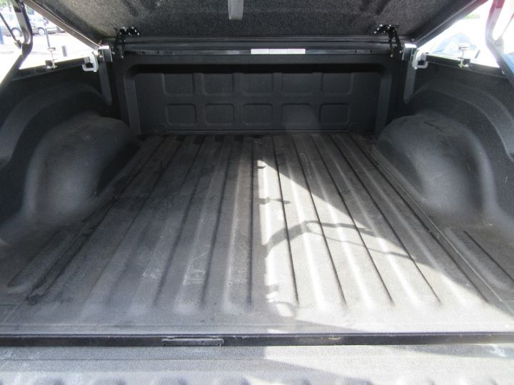 Dodge Ram 1500 V8 5.7L GRIS GRANIT Occasion - 20