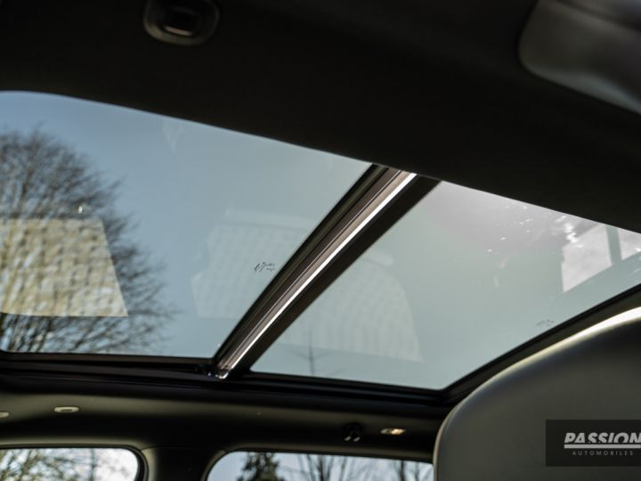 Dodge Ram 2021 Limited Black Edition Diamond Black Crystal Pearl - 13