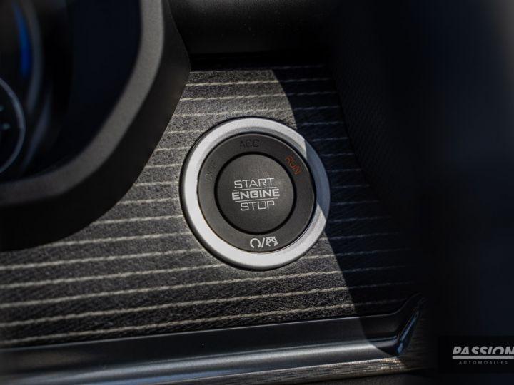 Dodge Ram 2021 Limited Black Edition Diamond Black Crystal Pearl - 20