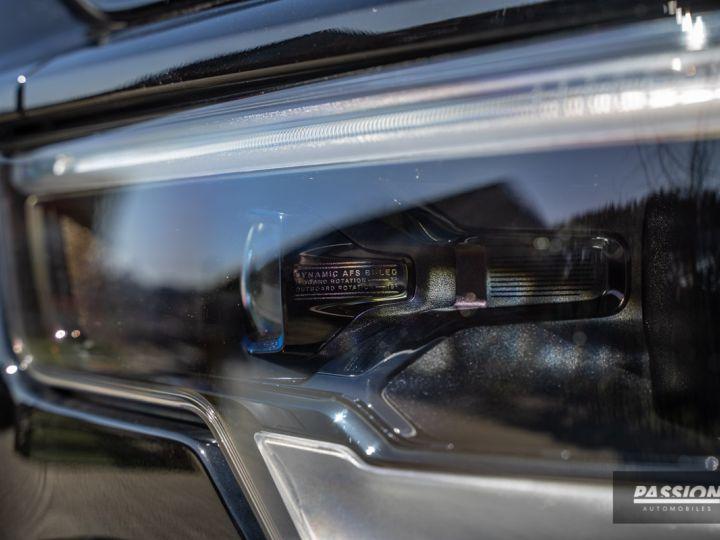 Dodge Ram 2021 Limited Black Edition Diamond Black Crystal Pearl - 34