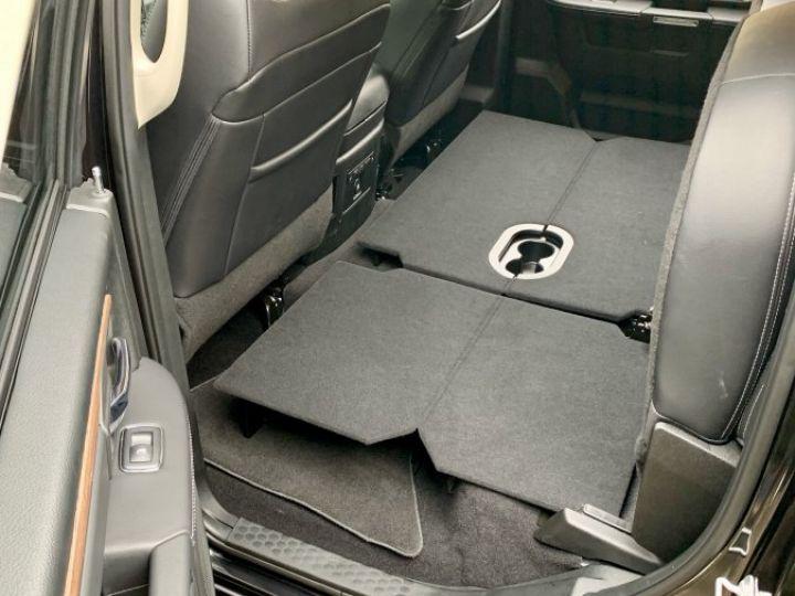 Dodge Ram LARAMIE CLASSIC *BLACKEDITION* PAS TVS/TVA RECUP/PAS D'ÉCOTAXE Noir + PACK BLACKEDITION Neuf - 14