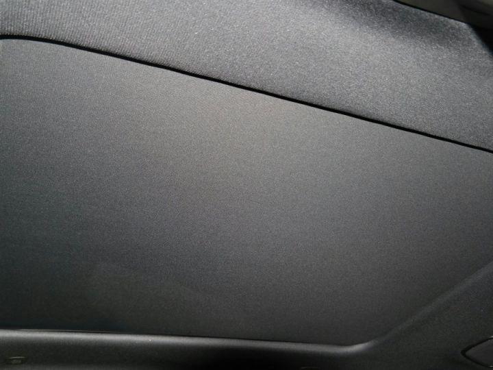 Dodge RAM Laramie Sport Cew Cab Gris acier métallisé Neuf - 13