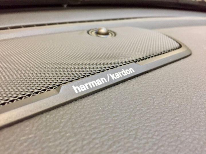 Dodge Ram LARAMIE SPORT NIGHT EDITION 2020 PAS D'ÉCOTAXE/PAS TVS/TVA RÉCUP Billet Sylver Neuf - 6