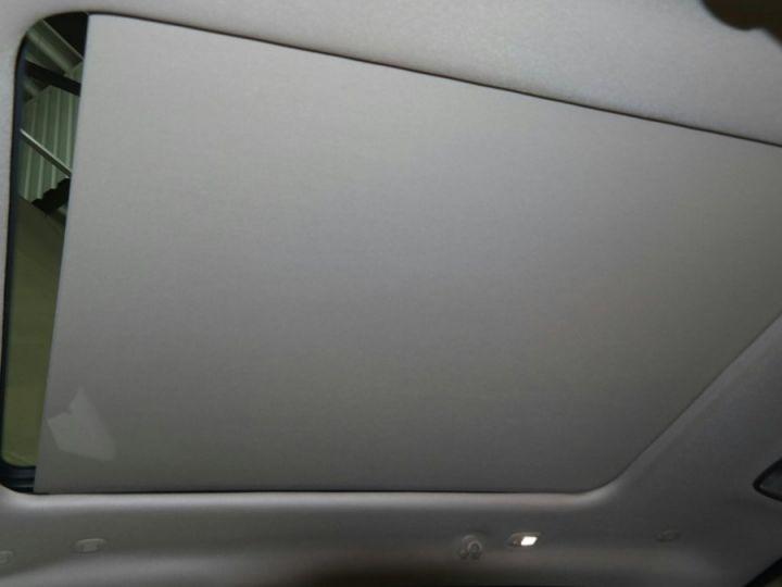 Dodge RAM Limited Couche nacrée cristal noir éti Neuf - 13