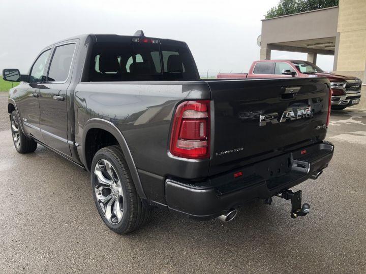 Dodge Ram Limited Suspension Neuf PAS ECOTAXE /PAS DE TVS Neuf granit Neuf - 5