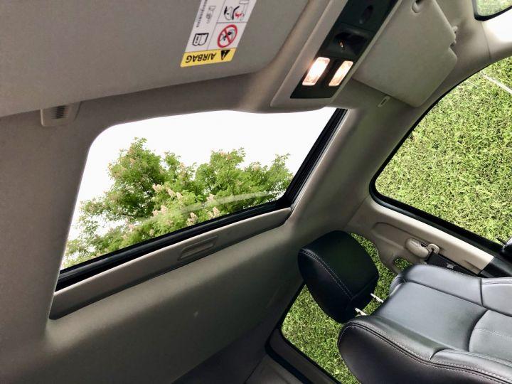 Dodge Ram SPORT 2018 Black Edition RAMBOX/GPL/SUSPENSION - PAS TVS/PAS D'ÉCOTAXE/TVA RECUP Noir Métal Vendu - 8