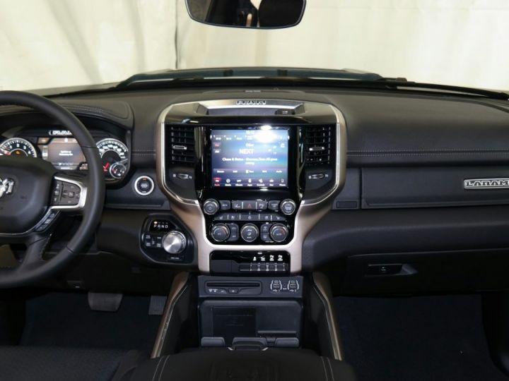 Dodge Ram Sport Crew Cab 2019 Neuf Pas d'écotaxe / Pas de tvs Blanc Neuf - 5