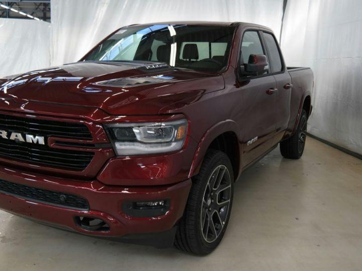 Dodge RAM Sport FULL OPTIONS Crew Cab 2019  Neuf - 1