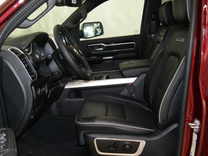 Dodge RAM Sport FULL OPTIONS Crew Cab 2019  Neuf - 10